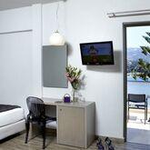 Mouikis Hotel Picture 9