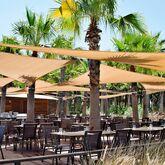 Vidamar Algarve Hotel Picture 9