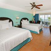 Barcelo Bavaro Beach Hotel Picture 10