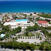 Euro Village Achilleas Hotel Picture 2