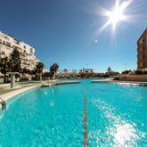 Bahia Serena Hotel Picture 0