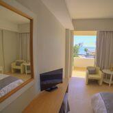 Elea Beach Hotel Picture 4