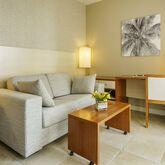 Ilunion Fuengirola Hotel Picture 10