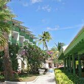 Mango Bay Beach Resort Picture 10