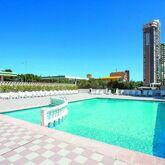 Pierre Vacances Benidorm Levante Apartments Picture 0