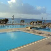 Sentido Carda Beach Hotel Picture 5