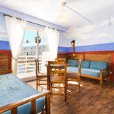 Pirates Village Resort Hotel Picture 9