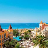 Gran Bahia Del Duque Hotel Picture 0