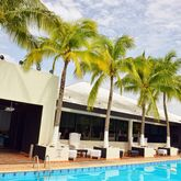 Holidays at Oasis Smart Hotel in Cancun Centro, Cancun
