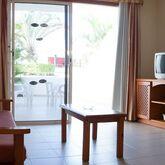 Malibu Park Aparthotel Picture 7