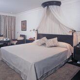 Las Madrigueras Hotel Picture 2