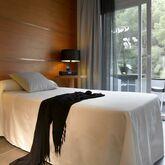 Palladium Hotel Cala Llonga - Adults Only Picture 6
