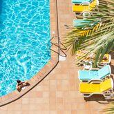 Ibiza Rocks Hotel Picture 6