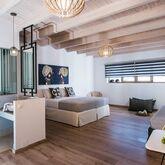 Sarpidon Apartments Picture 6