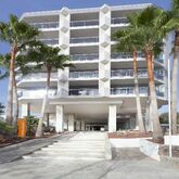 Hovima Costa Adeje Hotel - Adults Only Picture 0