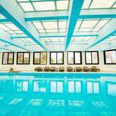 Pharaoh Azur Resort Picture 13