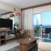 Seya Beach Hotel Picture 9