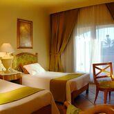 Tia Heights Makadi Bay Hotel Picture 3