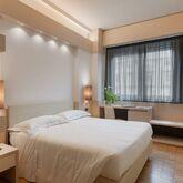 Holidays at Ariston Hotel in Milan, Italy