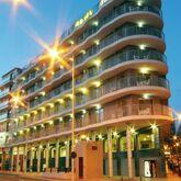 Rambla Hotel Picture 0