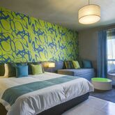 Argento Hotel Picture 8