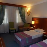 Aegean Park Hotel Picture 4
