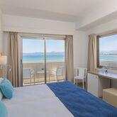 Whala Beach Hotel Picture 11