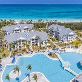 Melia Peninsula Varadero Hotel Picture 0