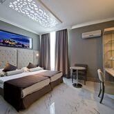 Delta Beach Resort Hotel Picture 8