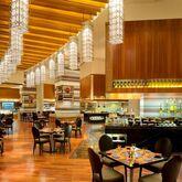 Address Dubai Marina Hotel Picture 6