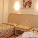Tuntas Suites Apartments Picture 3