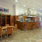 Checkin Valencia Hotel Picture 3