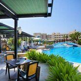 Aloe Hotel Picture 10
