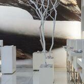 Double Tree by Hilton Lisboa Fontana Park Picture 10