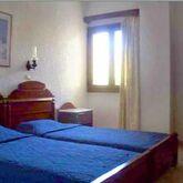 Agrilionas Beach Apartments Hotel Picture 4