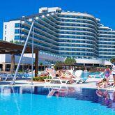 Venosa Beach Resort and Spa Hotel Picture 0
