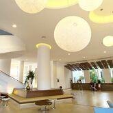 Riu Club Gran Canaria Hotel Picture 15