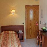Las Arenas Hotel Picture 8