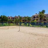 Albir Garden Resort & Aquagarden Picture 14