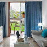 Las Jacarandas Apartments Picture 6