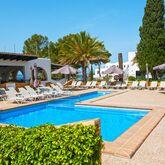 Holidays at Marble Hotel Stella Maris in San Antonio, Ibiza