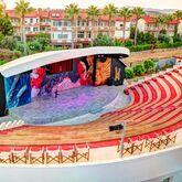 Kahya Aqua Resort And Spa Picture 9