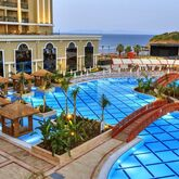 Efes Royal Palace Resort and Spa Hotel Picture 0
