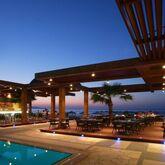 Minoa Palace Resort & Spa Picture 6