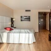 RH Don Carlos De Peniscola Hotel & Spa Picture 3