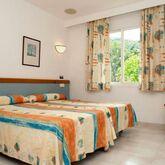 Las Velas Apartments Picture 2
