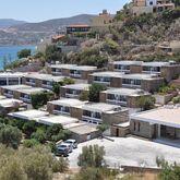 Ariadne Beach Hotel Picture 2