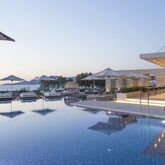 Aqua Blu Boutique Hotel and Spa Picture 0