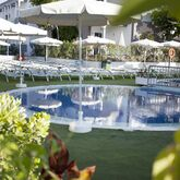 Coral Compostela Beach Golf Apartments Picture 16