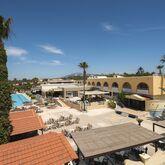 Euro Village Achilleas Hotel Picture 19